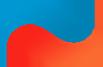 Aaron's Refrigeration Logo